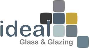 Ideal Glass and Glazing Ltd