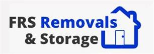 Friendly Removal Solutions Salisbury