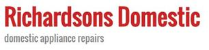 Richardsons Domestic Appliance Repairs