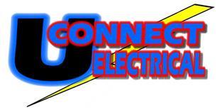 U-Connect Electrical Ltd