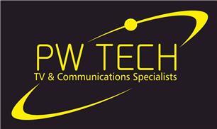 PW Tech