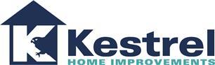 Kestrel Home Improvements Ltd