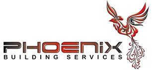 Phoenix Building Services