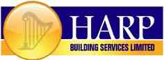 Harp Building Services Ltd