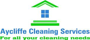 Aycliffe Cleaning Services