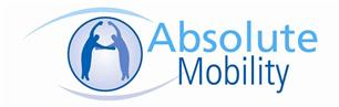 Absolute Mobility Ltd
