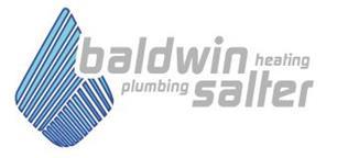 Baldwin Salter Plumbing & Heating