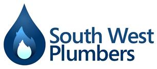 Southwest Plumbers