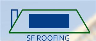 SF Roofing Limited
