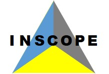 Inscope Management Services Ltd
