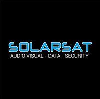Solarsat Ltd