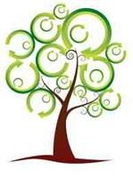 GP Treeworks