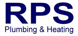 RPS Plumbing & Heating Ltd