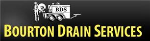 Bourton Drain Services Ltd