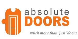 Absolute Doors Ltd
