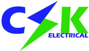 CSK Electrical