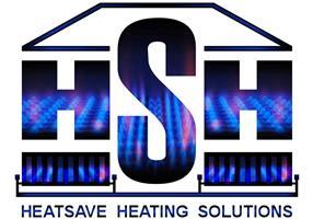 Heatsave Heating Ltd
