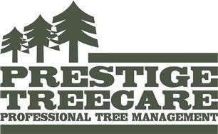 Prestige Treecare Ltd