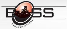 Boss Construction