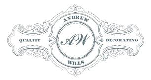 Andrew Wills Painting & Decorating