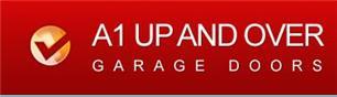A1 Up and Over Garage Doors Ltd