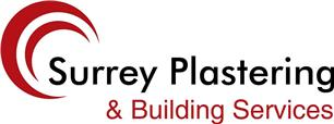 Surrey Plastering and Building Services