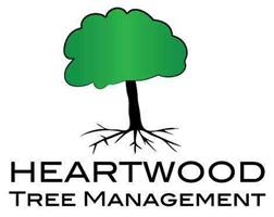 Heartwood Tree Management
