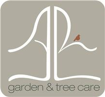 A R Garden Tree Care