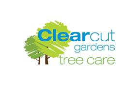 Clear Cut Tree Care