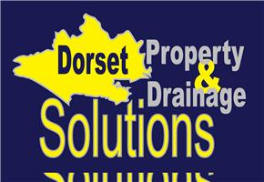 Dorset Property and Drainage Solutions