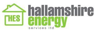 Hallamshire Energy
