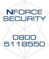 NForce Security