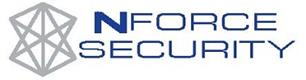 NForce Security