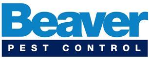 Beaver Pest Control