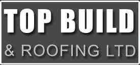 Topbuild & Roofing Ltd