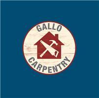Gallo Carpentry