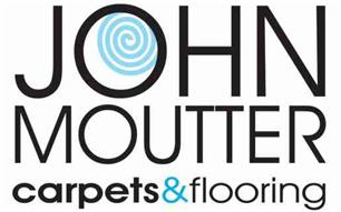 John Moutter Carpets & Flooring Ltd