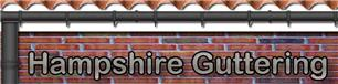 Hampshire Guttering