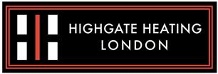 Highgate Heating