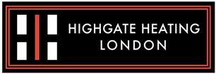 Highgate Heating