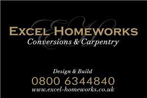Excel Homeworks Ltd