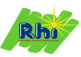 Renewable Heating Installations Ltd