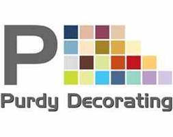 Purdy Decorating