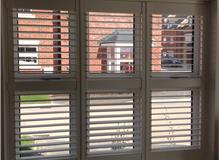 Maynelines Blinds Ltd