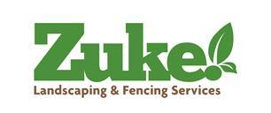 Zuke Ltd