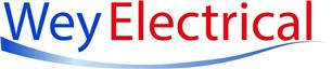 Wey Electrical Ltd