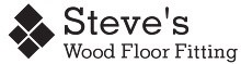 Steve's Wood Floor Fitting