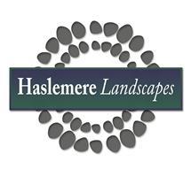 Haslemere Landscapes