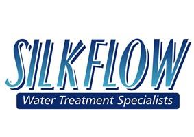 Silkflow Ltd