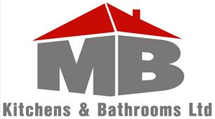 MB Kitchens & Bathrooms Limited